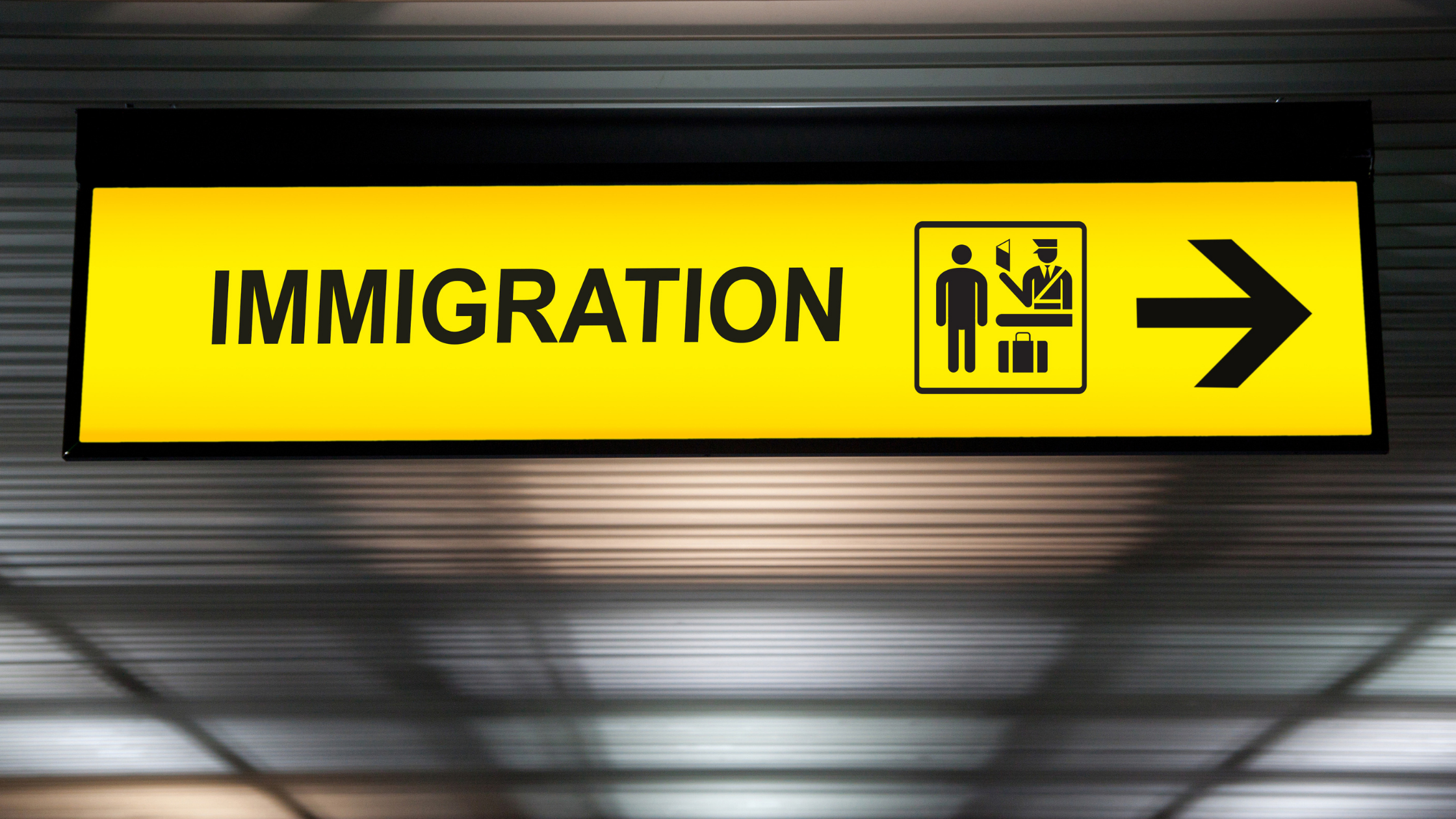 IGIS Top 5 Reasons Why You Should Consider Immigration as Your Next Career